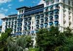 Grand Hotel Excelsior Biotonus, 4*