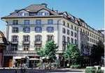 Best Western Premier Hotel Glockenhof, 4*