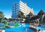 Lordos Beach Hotel, 4*