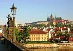 Австрийская мечта (Венгрия+Австрия)