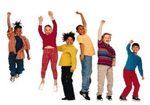 Языковые лагеря для школьников в Англии, Швейцарии, Германии,  Канаде, США на период зимних и весенних каникул.