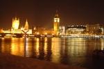 Лондон экскурсионный & курсы языка