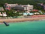 Adora Golf Resort Hotel (Адора Гольф Резорт Отель), 5*