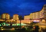 Alaiye Resort & SPA Hotel (Алайе Резорт & СПА Отель), 5*