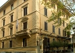 Отель Albani 4 *