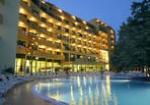 Отель Alegra 4 *