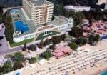 Отель Astera