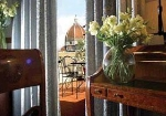 Отель Astoria 3 *