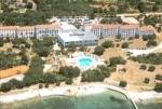 Отель Belveder