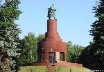 Военный музей как Храм памяти