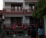 Отель Бояджийский