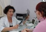 Самый эффективный метод лечения болезни Паркинсона - метод глубокой стимуляции мозга  - Deep Brain Stimulation