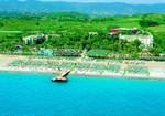Botanik Hotel World Of Paradise (Ботаник Отель), 5*