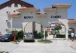 Отель Bravo 3*