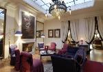 Отель Cellai 3 *