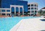 Central Park Hotel Eilat 4*