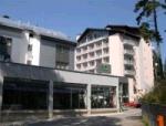 Отель Chamkoria