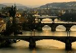 Прага плюс