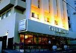 City Hotel 3*