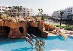 Club Hotel Eilat 4*