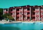 Club Hotel Golf (Клуб Отель Гольф), HV2