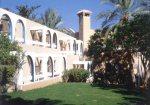 Club Inn Hotel Eilat 4*