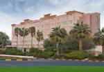 Coral Beach Hotel ****