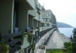 Отель CROATIA 5*****
