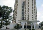 Crowne Plaza Hotel Jerusalem 5*