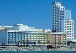Dan Hotel 5*