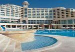 Daniel Hotel Dead Sea 5*