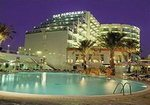 Dan Panorama Hotel Eilat 5*
