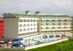 Desire Beach Hotel (Дезайер Бич Отель), 4*