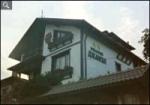 Отель Джангал