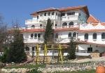 Отель Gamartata Duni 3 *