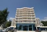 Отель Elena 4 *