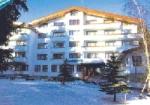 Отель Елина