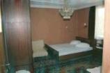 Отель Еми