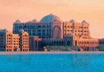 Emirates Palace  *****