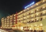 Отель Exelsior 3 *