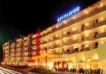Отель Excelsior 4*
