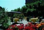 Отель Garden 3 *