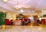 Отель SAN GIORGIO 4*