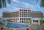Grand Ideal Hotel (Гранд Идеаль Отель), 5*