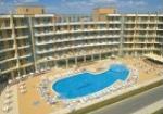 Отель Grenada 4*