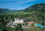 Gstaad Palace 5*