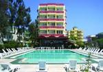 Happy Dreams Beach Resort Hotel (Хеппи Дримз Бич Резорт Отель), 3*