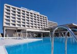 Hilton Ras Al Khaimah *****
