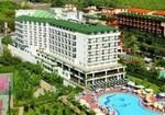 Hotel Delta (Хотел Дельта), 5*