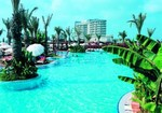 Hotel Lara Beach (Отель Лара Бич), 5*